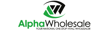 Alpha Wholesale