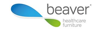 Beaver Healthcare
