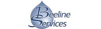 Beeline Services