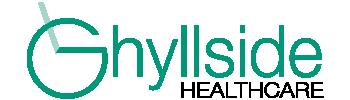 Ghyllside