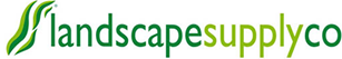 Landscape Supply Company