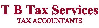 T B Tax